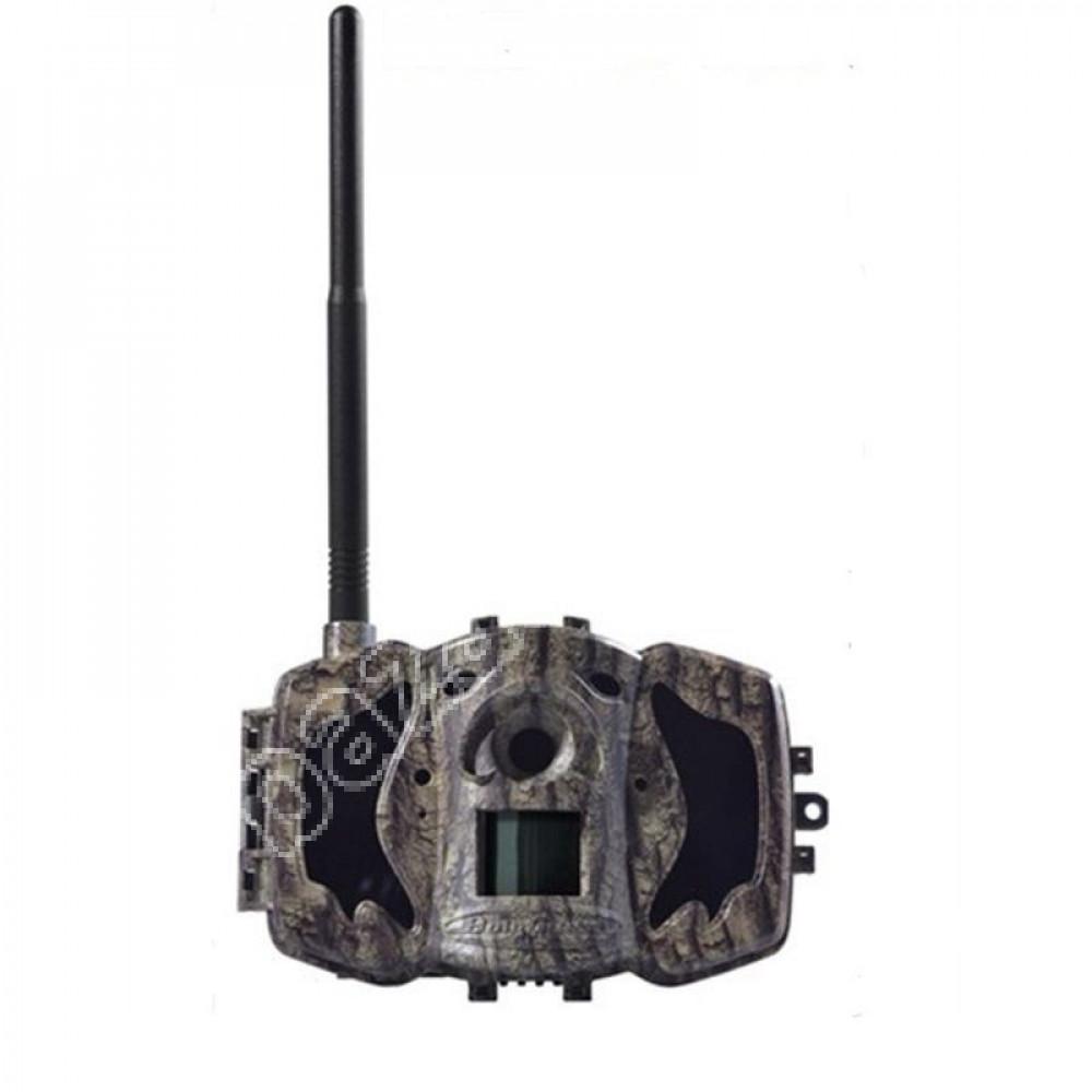 Фотоловушка Scoutguard MG984G-30M 4G