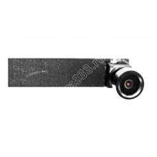 Миниатюрная wi-fi камера BCW-5 с широким углом обзора