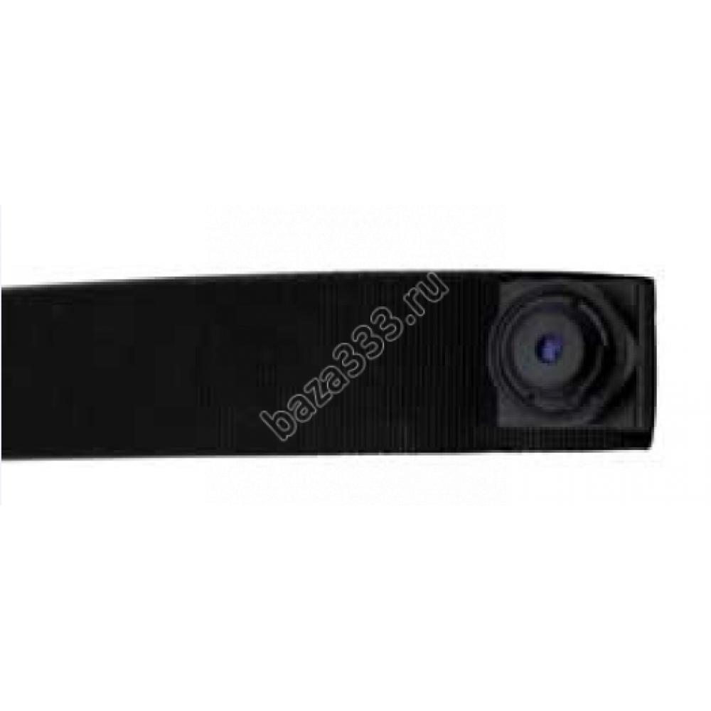 Миниатюрная Wi-Fi камера Z5S