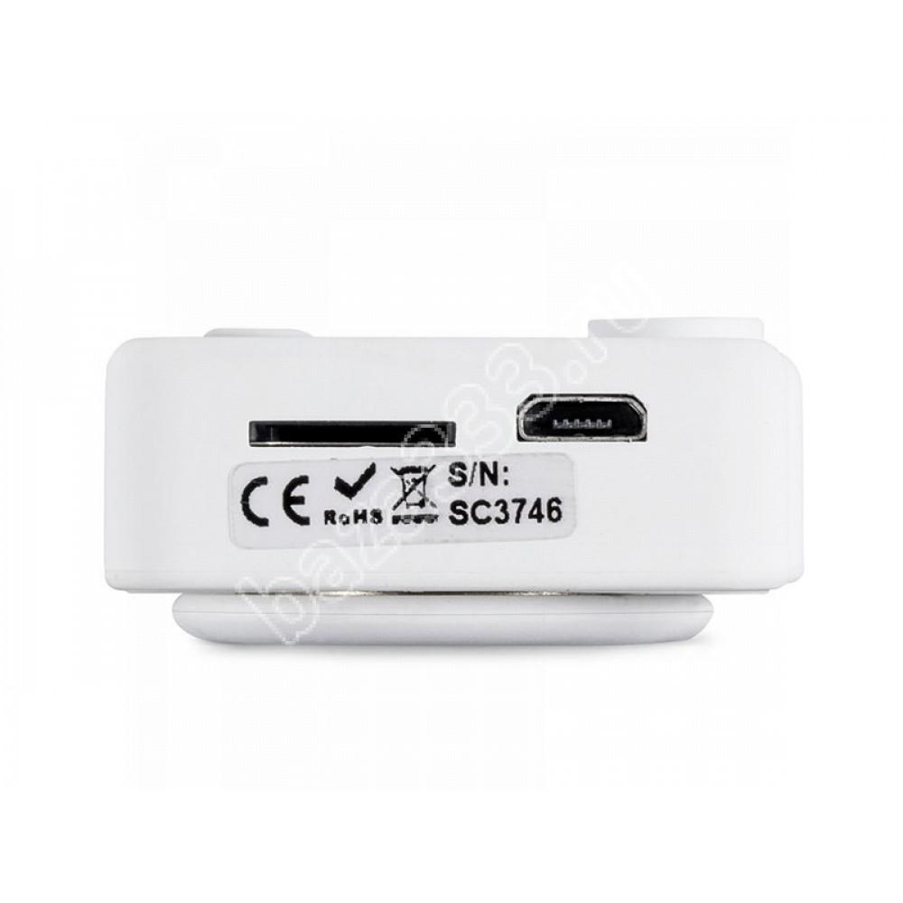 Мини камера C1 (Wi-Fi, Full HD)