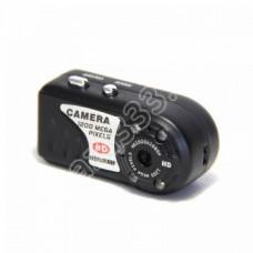 Мини камера Q7 (Wi-Fi)