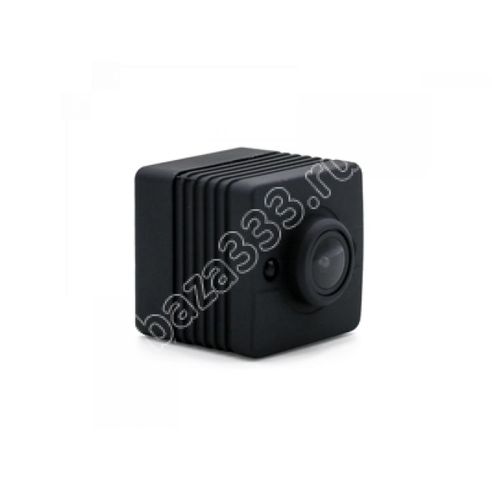 Мини камера SQ12 FullHD