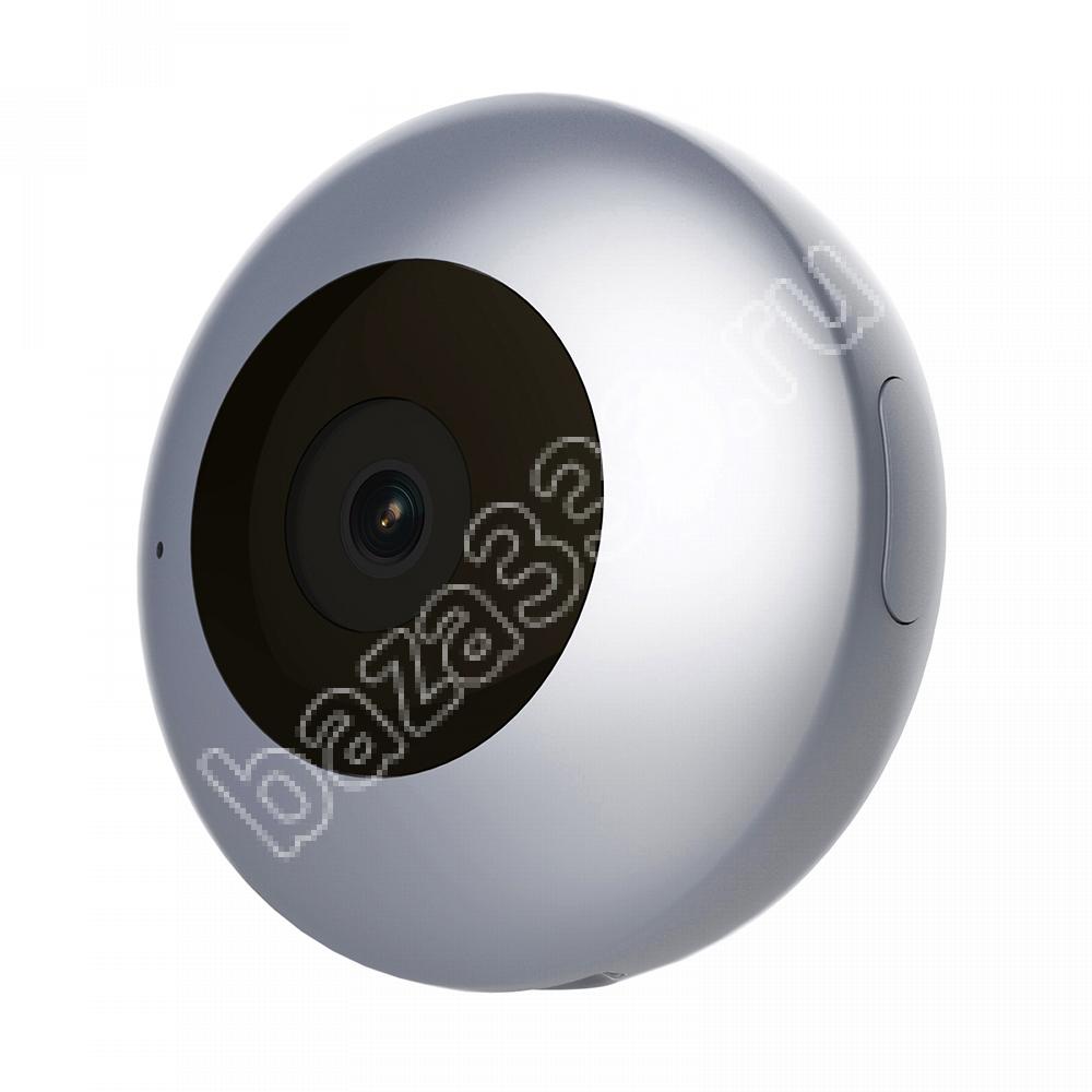 Мини камера C2 DV