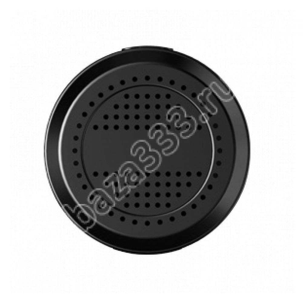 Мини камера C6 (Wi-Fi)
