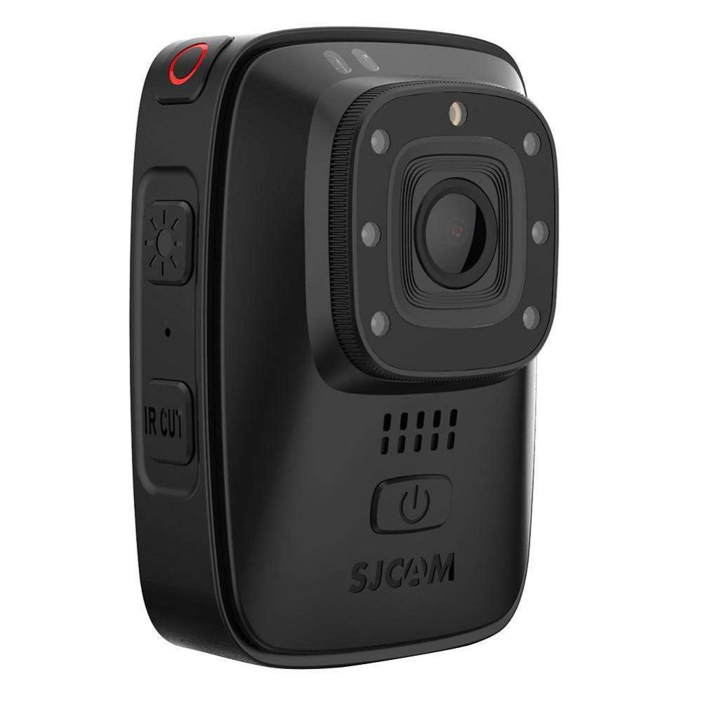 Персональный видеорегистратор SJCAM A10