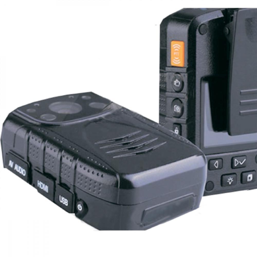 Персональный видеорегистратор М-9