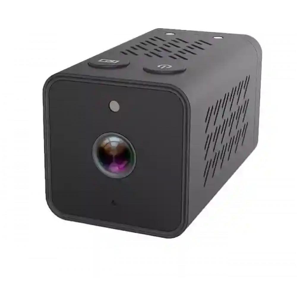 WiFi мини камера L1