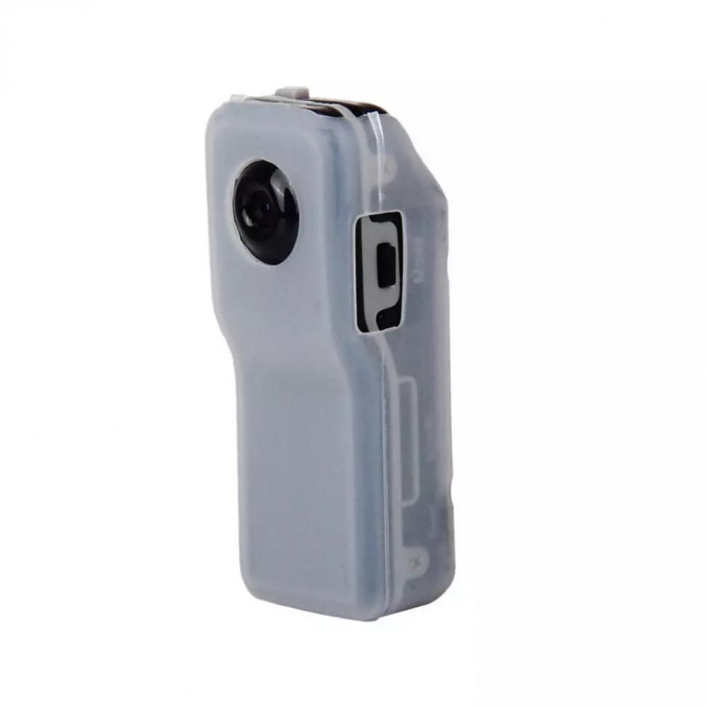 Мини видеокамера MD80