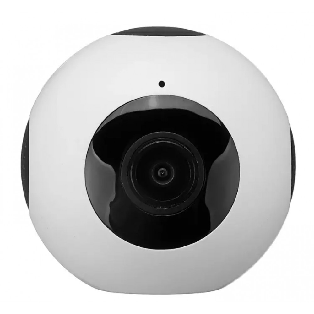 WiFi мини камера WifiCam C8